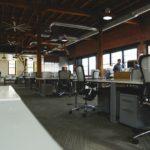 Ofis koltuğunuzu seçerken nelere dikkat etmelisiniz?