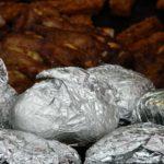 Alüminyum folyo özellikleri