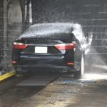 Detaylı araç temizliği nasıl yapılır? Püf noktaları ve faydalı bilgiler