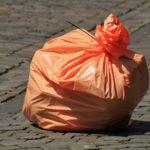 Dökme çöp torbası avantajları ve dezavantajları