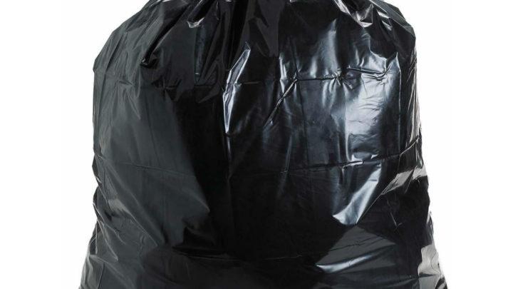 Dökme Çöp Torbası Nedir