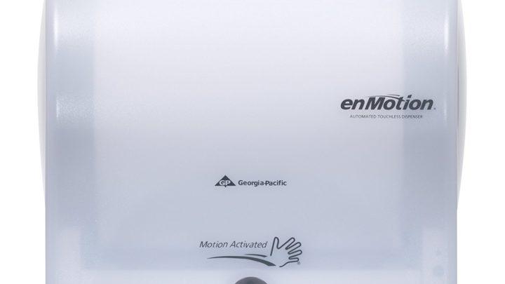 Fotoselli Havlu Makinası Nasıl Kullanılır