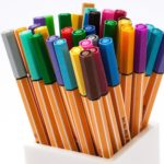 Keçeli kalem nedir? Nasıl kullanılır?
