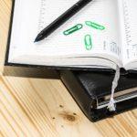 Ofis kırtasiye malzemeleri nelerdir?