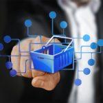 Online kırtasiye sisteminin avantajları