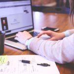 Profesyonel bir sunum hazırlamak için faydalı ipuçları