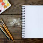 Sulu boya nedir? Nasıl üretilir?